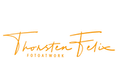 fotoatwork Logo